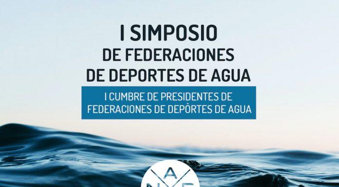 Conclusiones AEPN - Simposio Federaciones Deportes de Agua 1