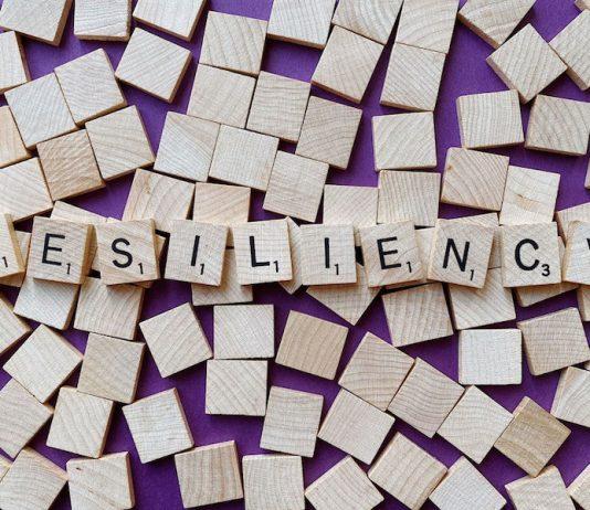 Confinamiento, responsabilidad y resiliencia