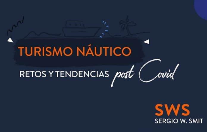 Turismo Náutico - Webinar